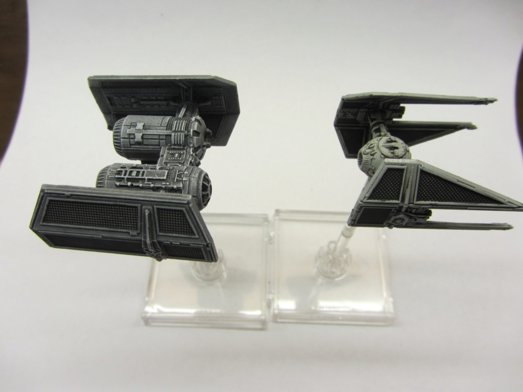 Kapitän Yorrs Flotte DICKES UPDATE  Airbrush/Raketen/Magnete Img_6819