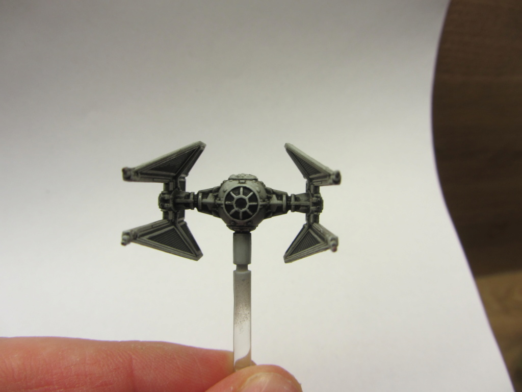 Kapitän Yorrs Flotte DICKES UPDATE  Airbrush/Raketen/Magnete Img_6820