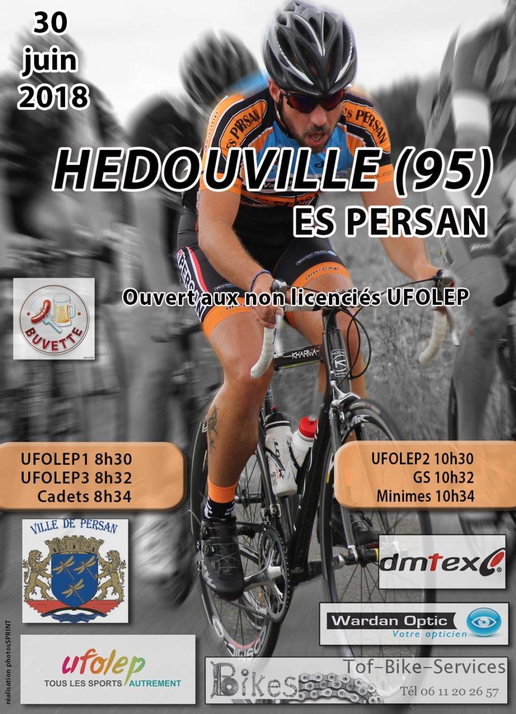 Hédouville (95) - UFOLEP Hedouv10