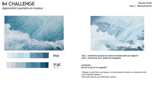 IM Challenge 2020 - Gotang 03-fev10