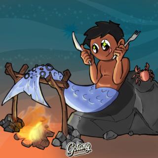 Gauthier dit Gotang Tota10