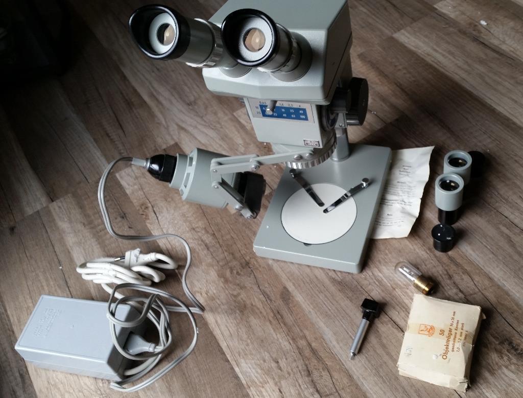 Besoin d'aide physiquement pour 2 micro soudures ( Fini réparé ) Techni10