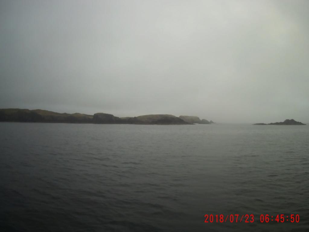 Rando en mer dans le sud de l'Irlande 2018_011