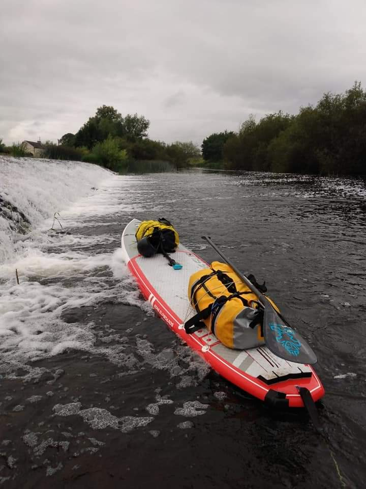 pet sur paddle rigide bois Fb_img24
