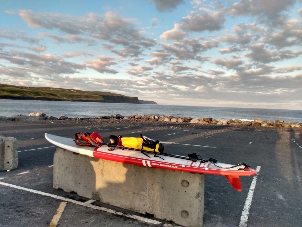 Rando en mer dans le sud de l'Irlande Img_2040