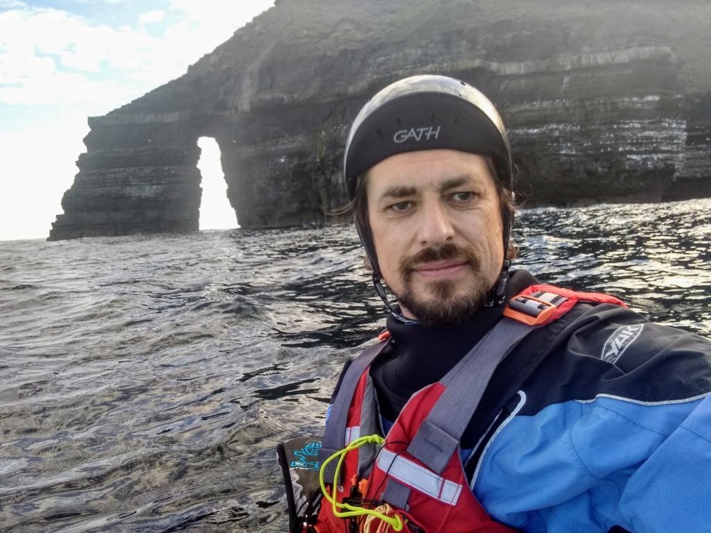Rando en mer dans le sud de l'Irlande Img_2043