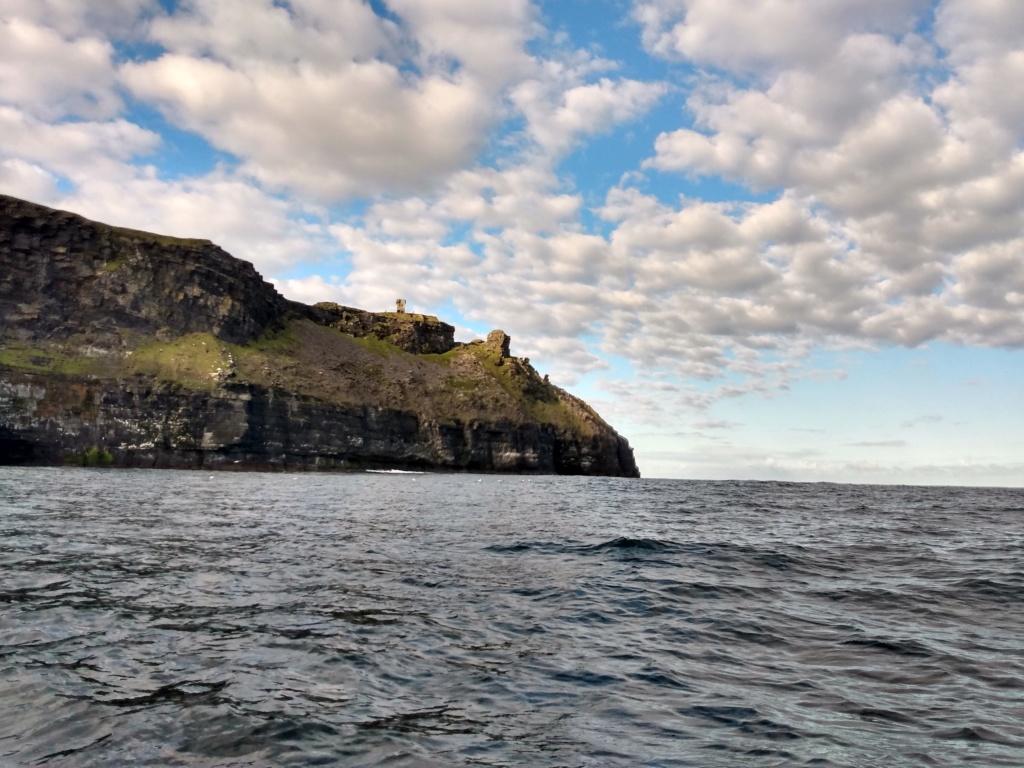 Rando en mer dans le sud de l'Irlande Img_2044