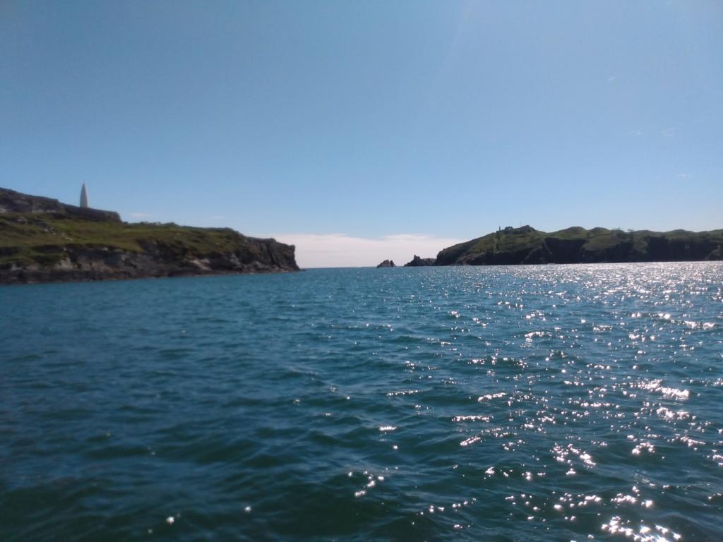 Rando en mer dans le sud de l'Irlande - Page 2 Img_2068