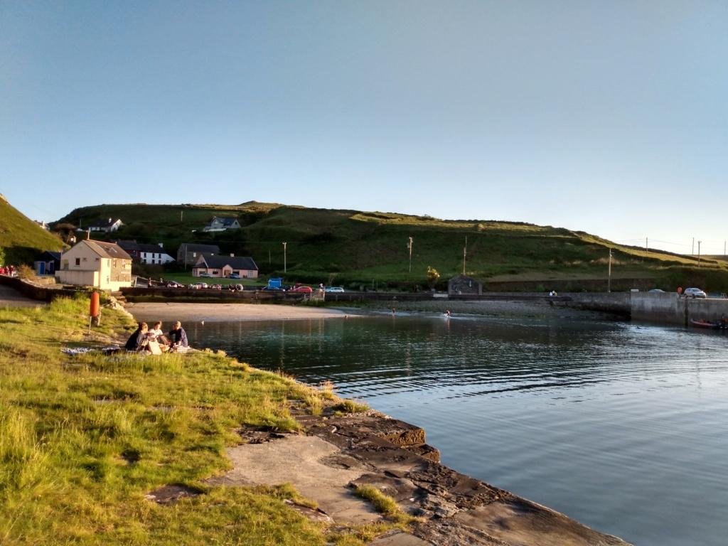Rando en mer dans le sud de l'Irlande - Page 2 Img_2069