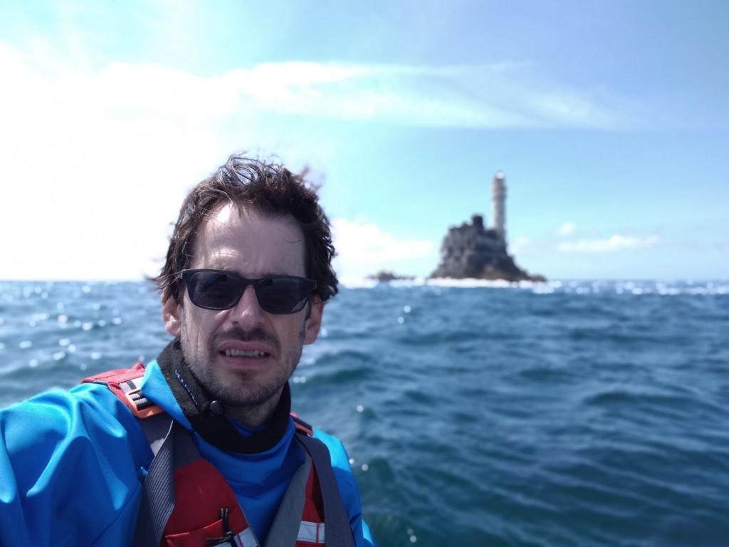 Rando en mer dans le sud de l'Irlande - Page 2 Img_2070