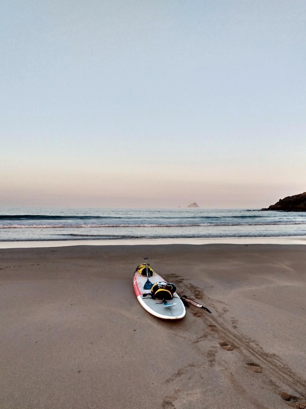Rando en mer dans le sud de l'Irlande - Page 2 Img_2073