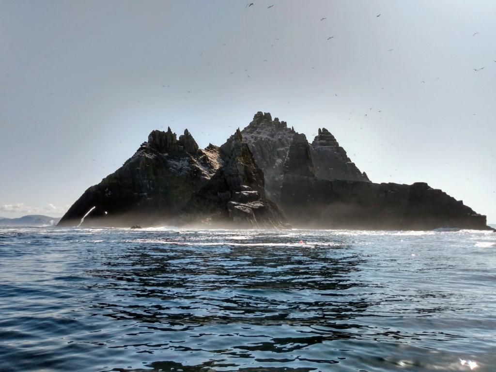 Rando en mer dans le sud de l'Irlande - Page 2 Img_2074