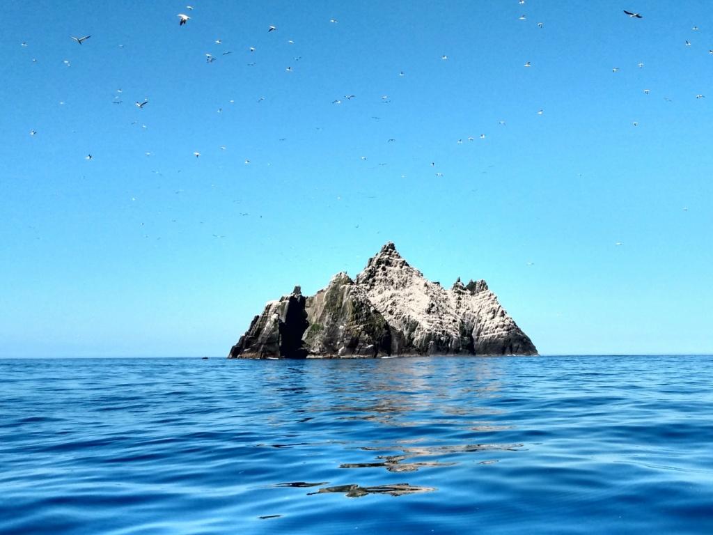 Rando en mer dans le sud de l'Irlande - Page 2 Img_2075