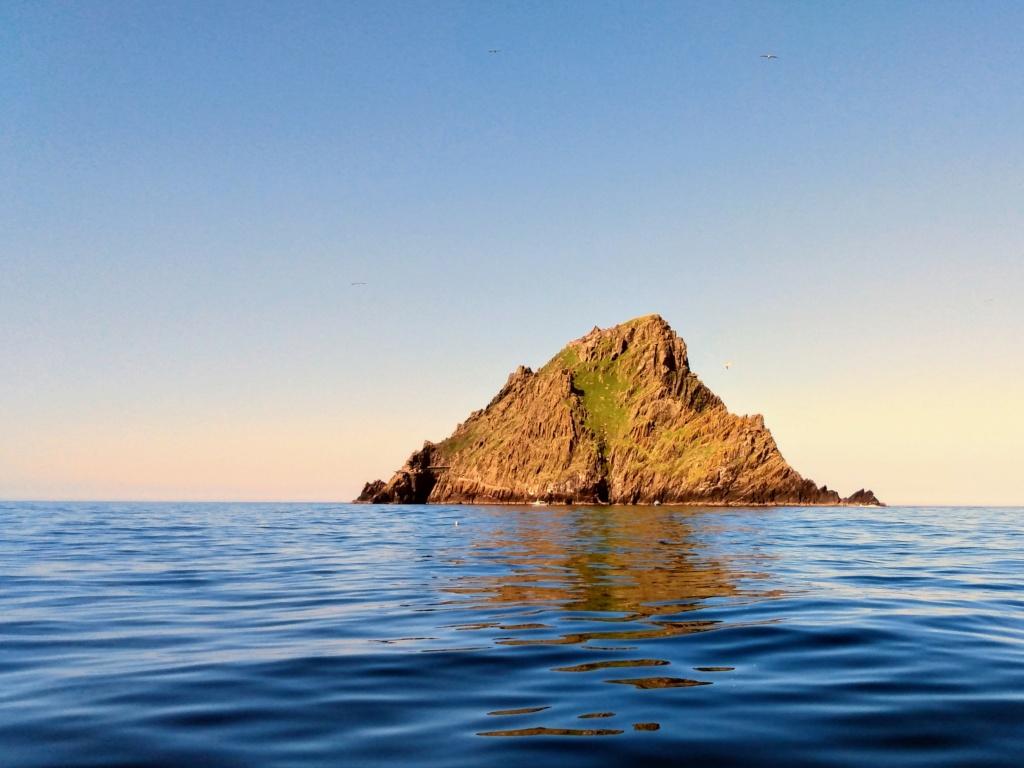 Rando en mer dans le sud de l'Irlande - Page 2 Img_2076