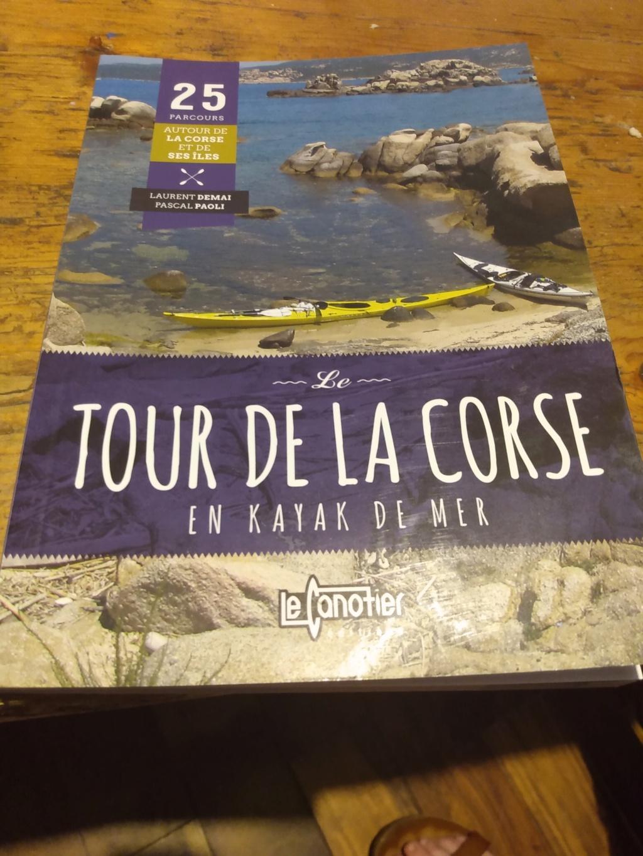 Tour de la Corse Img_2078
