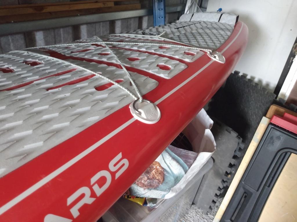 pet sur paddle rigide bois Img_2080