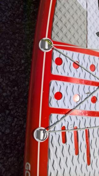 mini-remorque flotante  Wp_20112