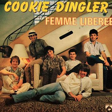 MichelJ - Femme Libérée... Femme_11