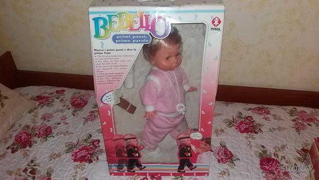 lotto giocattoli fondo magazzino+ aggiunto biker mice from mars compreso nel prezzo 9f71e711