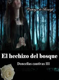 cathryndebourgh - Serie doncellas cautivas - Cathryn de Bourgh 3b3ab510