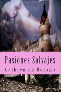 cathryndebourgh - Serie doncellas cautivas - Cathryn de Bourgh Ab58c410