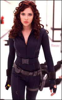 Scarlett Johansson Sj310