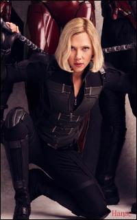 Scarlett Johansson Sj410