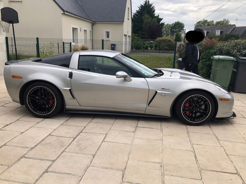 ACHAT Corvette C6 Z06 - Page 2 C6_z0610