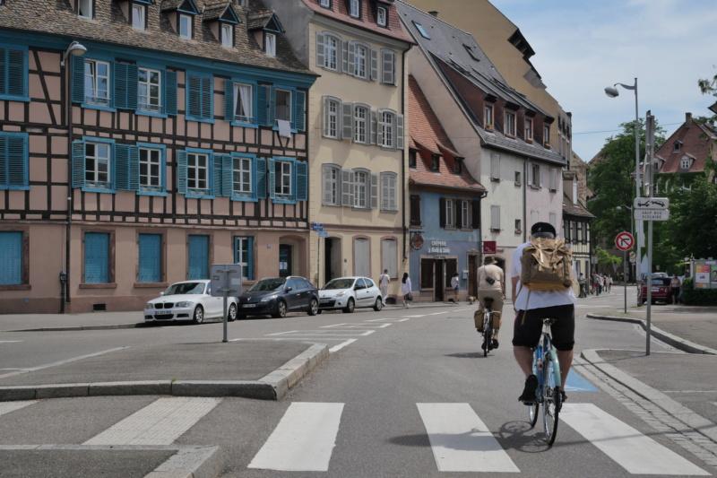 Sortie vintage le 12 juin 2021, Gogos d'Alsace P1017314