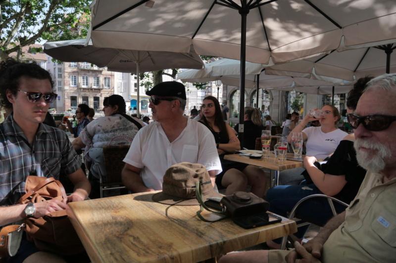 Sortie vintage le 12 juin 2021, Gogos d'Alsace P1017418