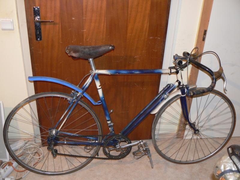 Cycles VS Strasbourg -  années 50 ?  P1180518