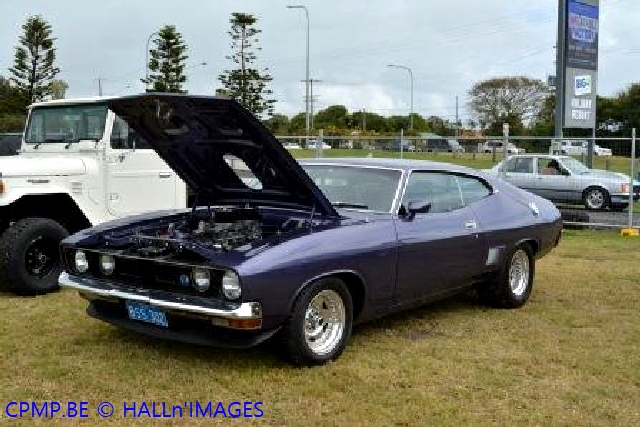 Wheels by the Water, Sandstone Point, 13/9/20 123_wa10
