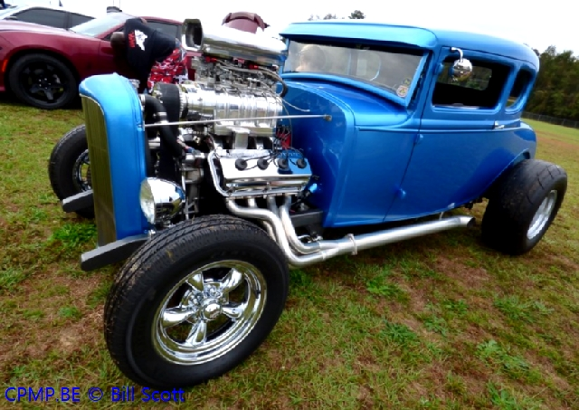 Lenoir Fairgrounds Car Show, Neuse, 10/10/20 124_le10