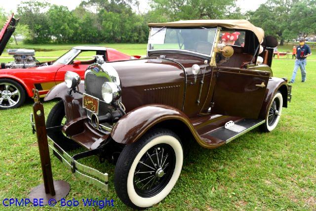 Longhorn Museum Car Show, League, 10/04/2021 12_lon10