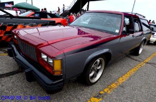 Super Chevy Show, Rockingham, 19/9/2020 199_ch10