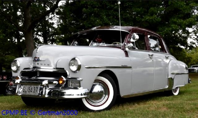 Jack Frost Car Show, Washington, 5/9/2020 206_ja10