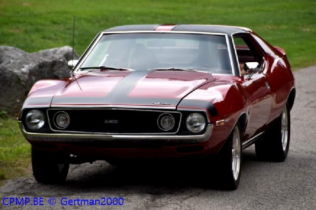 Jack Frost Car Show, Washington, 5/9/2020 207_ja10