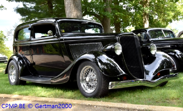 Jack Frost Car Show, Washington, 5/9/2020 208_ja10
