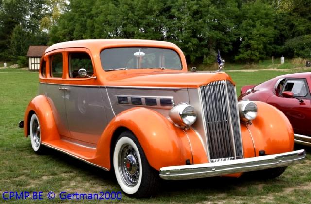 Fall Color Car Classic, Canterbury Village, 6/9/2020 212_fa10