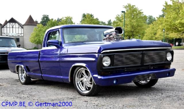 Fall Color Car Classic, Canterbury Village, 6/9/2020 214_fa10