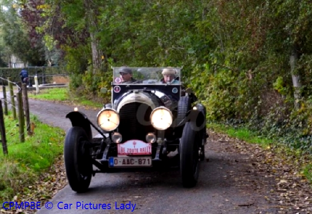 Zoute Rally Proloog, Damme, 8/10/20 30_pro10