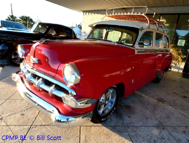 Cape Cateret Speedway Cruise, 23/01/21 31_cap10