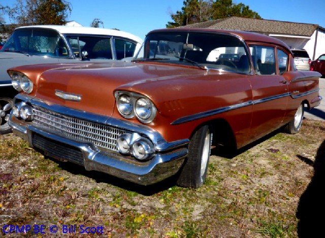 Cape Cateret Speedway Cruise, 23/01/21 33_cap10