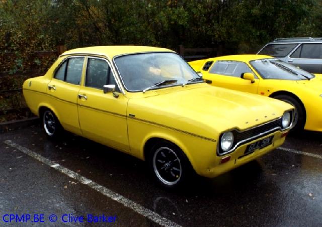 Woodlark Classic Car Meet, Borden, 1/11/20 37_woo10