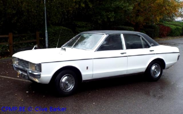 Woodlark Classic Car Meet, Borden, 1/11/20 38_woo10