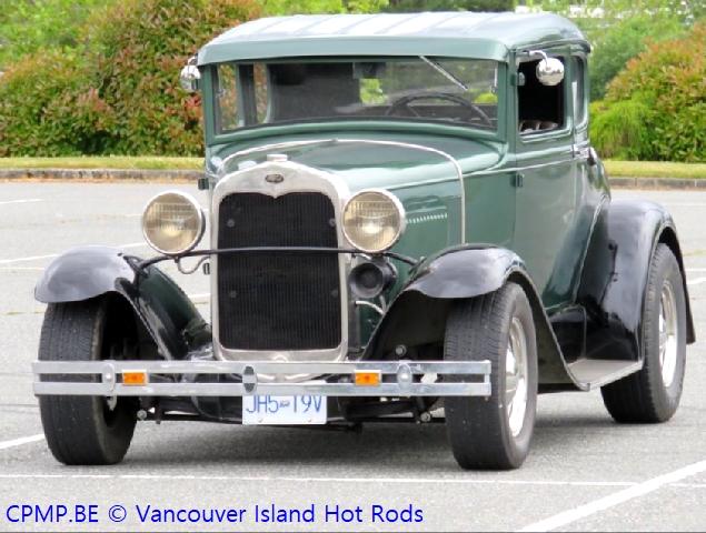 Covid Car Social, Nanaimo, 8 juillet 2020 40_cov10