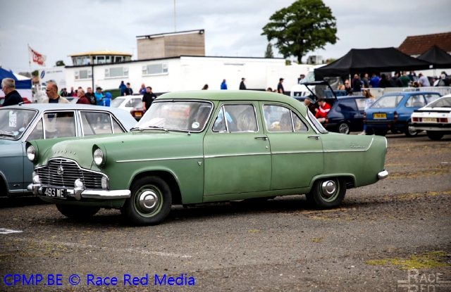 Classic Ford Show, Mallory Park, 2 juin 2019 41_rrm10