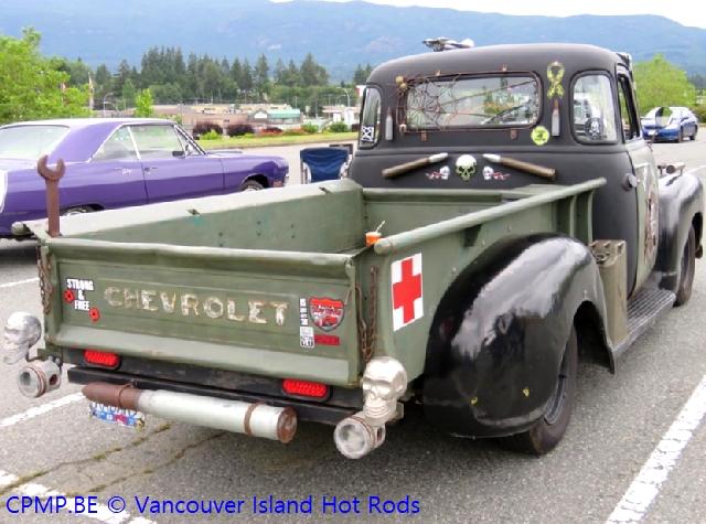Covid Car Social, Nanaimo, 8 juillet 2020 42_cov10