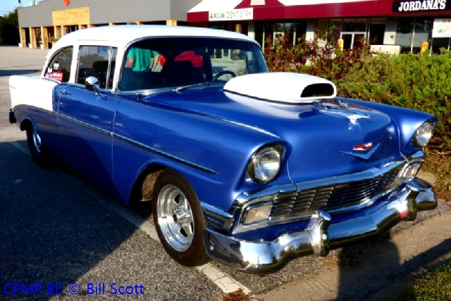 Trunk or Treat Car Cruise, Benson, 31/10/20 42_tre10