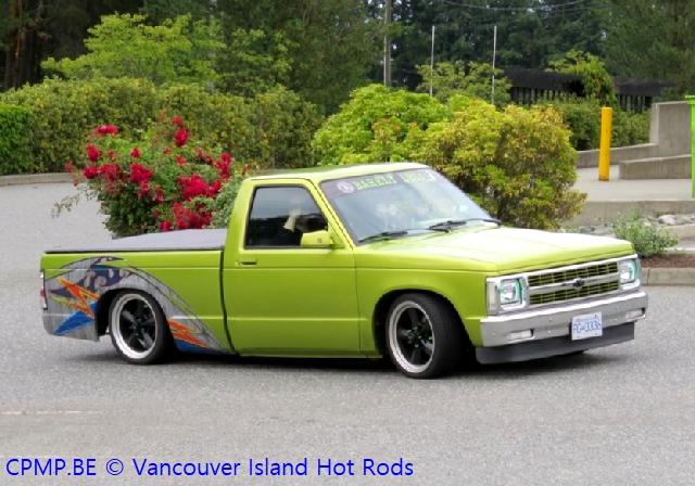 Cars 4 Covid, Nanaimo, 4 juillet 2020 43_cov10